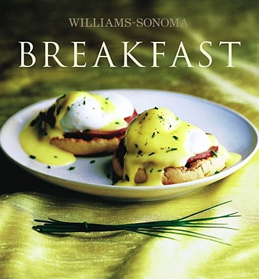 Breakfast By Binns, Brigit Legere/ Williams, Chuck (EDT)/ Caruso, Maren (PHT)/ Williams, Chuck